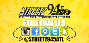 Streetz Social Mdeia